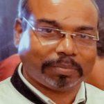 സാമുഹിക പ്രവര്ത്തകന് ടി.എ അബ്ദുല്വഹാബ് നാട്ടില് അന്തരിച്ചു